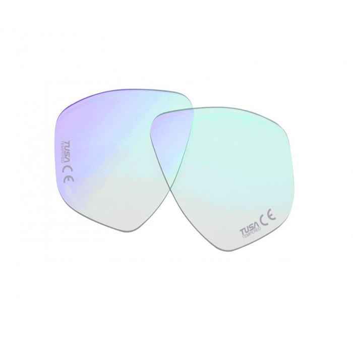 Tusa Paragon Corrective Lens MC-2001SA - sold as a pair
