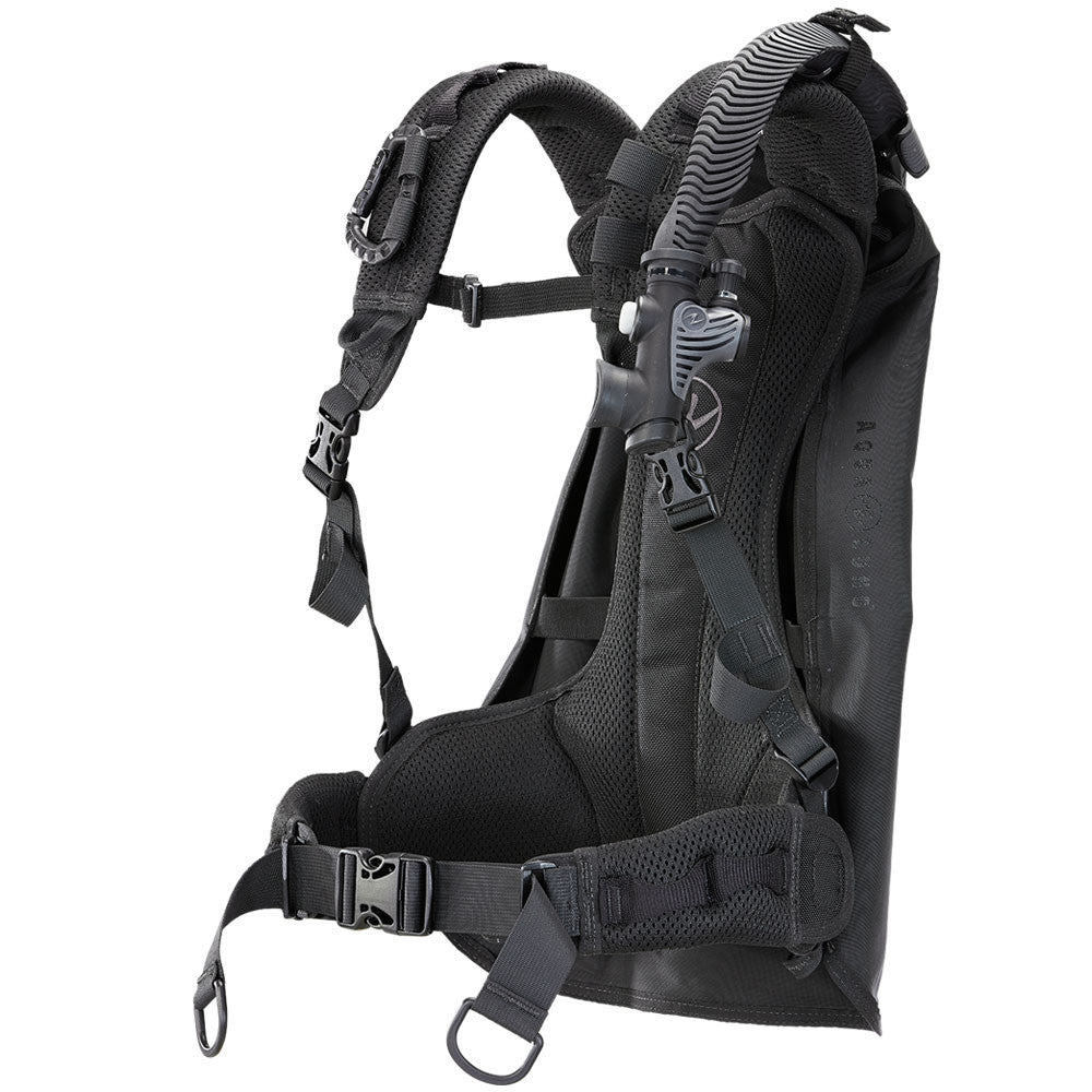 Aqualung Outlaw Travel BCD