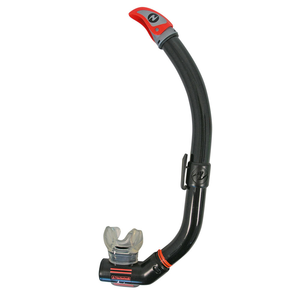 Aqualung Air Dry snorkel