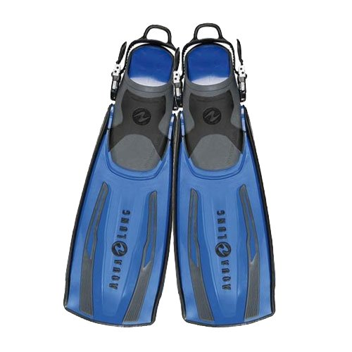Aqualung Stratos Adjustable fins