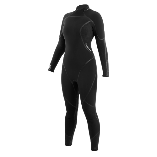 Aqualung AquaFlex 5mm ladies wetsuit