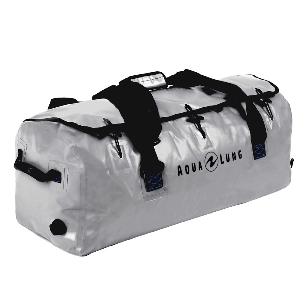 Aqualung Duffle XL dry bag