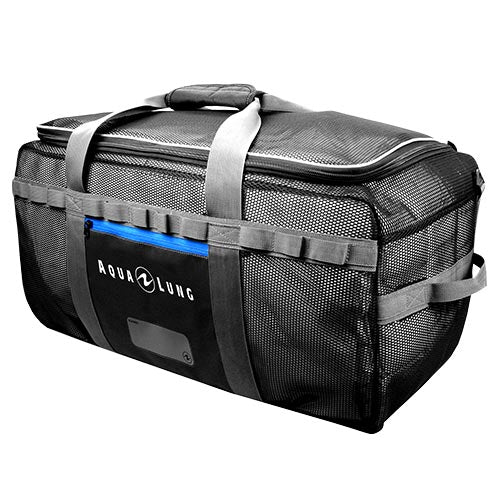Aqualung Mesh Duffel bag