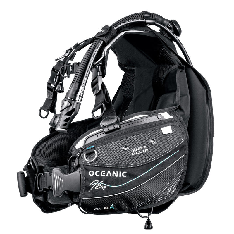 Oceanic Hera BCD - ladies