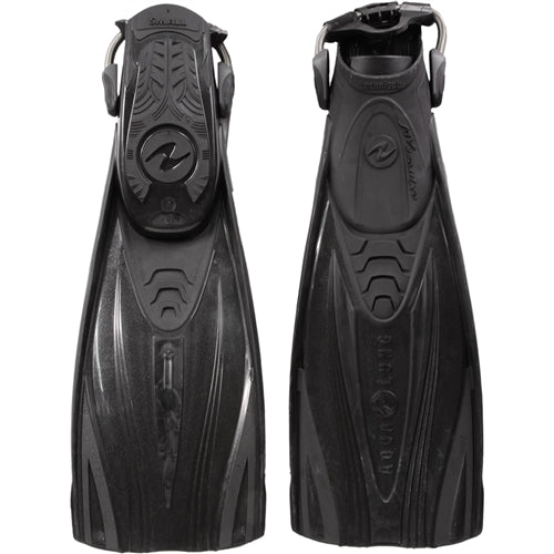 Aqualung Express adjustable fins