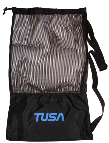 Tusa Mesh Carry bag