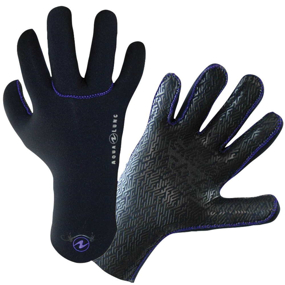 Aqualung Ava glove