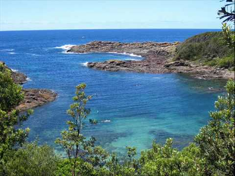 RIDE DIVE Shellharbour NSW - day trip 29th November 2020