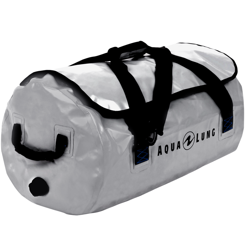 Aqualung Defense duffle dry bag