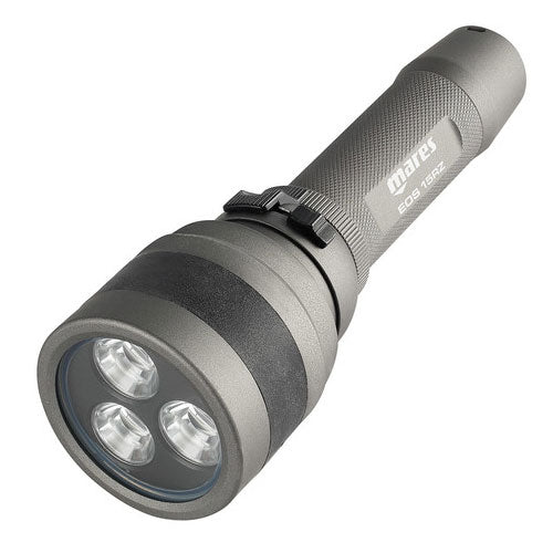 Mares EOS 15RZ led torch