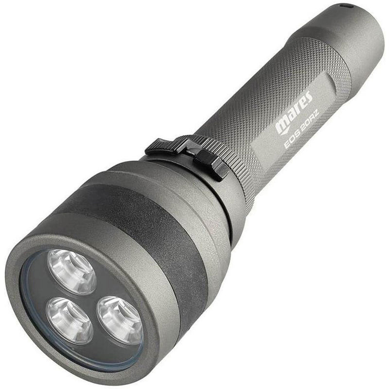 Mares EOS 20RZ led torch