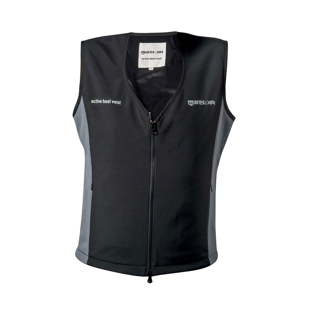 Mares Active Heating Vest for drysuit