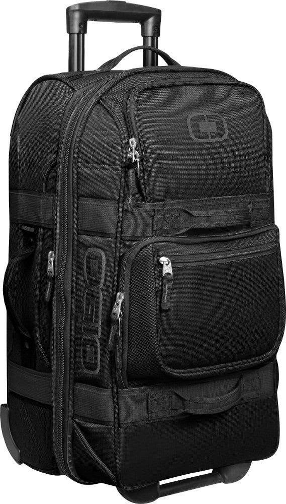 Ogio ONU 22 carry on travel bag