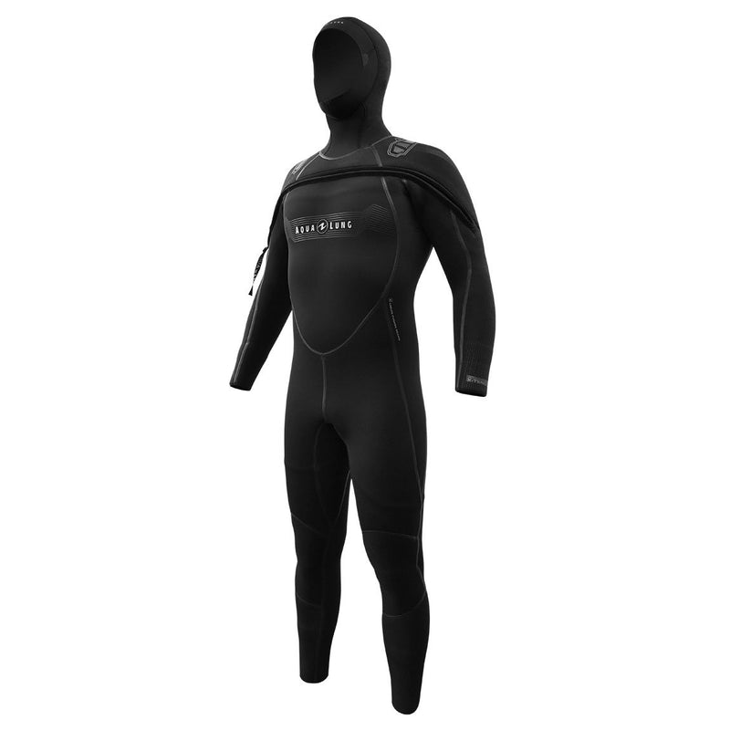 Aqualung SolAfx 8/7mm wetsuit - Men