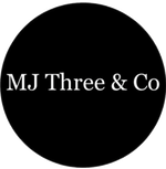 MJ Three & Co