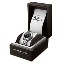 "Raymond Weil Maestro 2237-ST-BEAT2 'The Beatles ""Abbey Road"" Limited Edition"""