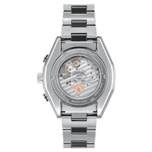 Grand Seiko SBGC219 Chronograph Limited Edition
