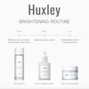 Huxley Essence; Brightly Ever After (30ml)