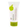 Innisfree Apple Seed Deep Cleansing Foam (150ml)