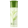 Innisfree green tea fresh essence (50ml)