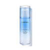 Laneige Essential Balancing Emulsion_Moisture (120ml)