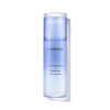 Laneige Essential Balancing Emulsion_Ultra Moisture (120ml)