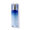 Laneige Perfect Renew Emulsion (100ml)