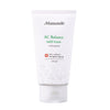 Mamonde AC Balance Mild Foam (150ml)