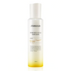 Mamonde Enriched Nutri Emulsion (150ml)