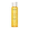 Mamonde Enriched Nutri Skin Softener (200ml)
