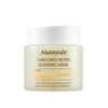 Mamonde Enriched Nutri Sleeping Mask (100ml)