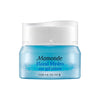 Mamonde Floral Hydro Eye Gel Cream (20ml)