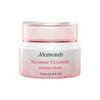 Mamonde Moisture Ceramide Intense Cream (50ml)