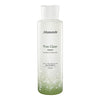 Mamonde Pore ​​Clean Toner (320ml)