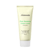 Mamonde Pure Sensitive Essence Cream (40ml)