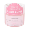 Mamonde Rose Water Gel Cream (80ml)