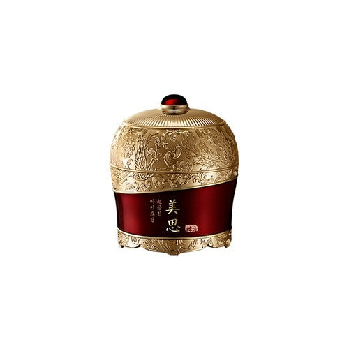Missha MISA Cho Gong Jin Eye Cream (30ml)