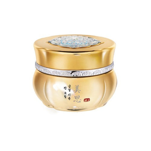 Missha MISA Geum Sul Vitalizing Day Cream SPF15/PA+ (50ml)