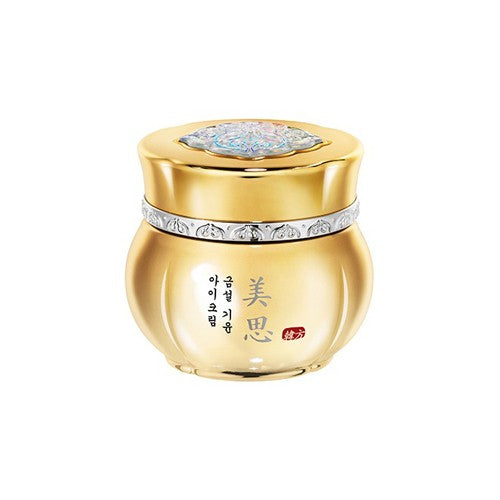 Missha MISA Geum Sul Vitalizing Eye Cream (30ml)