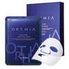Coréana ORTHIA Snail Pure Essence Mask