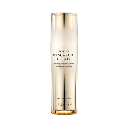 It's Skin Prestige D'escargot Finale (40ml)