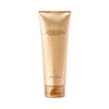 It's Skin Prestige Foam D'escargot (150ml)