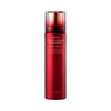 It's Skin Prestige Tonique Ginseng D'escargot (140ml)