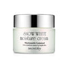 Secret Key Snow White Moisture Cream (50g)