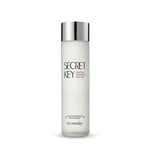 Secret Key Starting Treatment Essence (155ml)