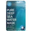 Tosowoong Pure Deep Sea Water Mask (5 pcs)
