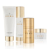 Zemu O. Pack Cleanser