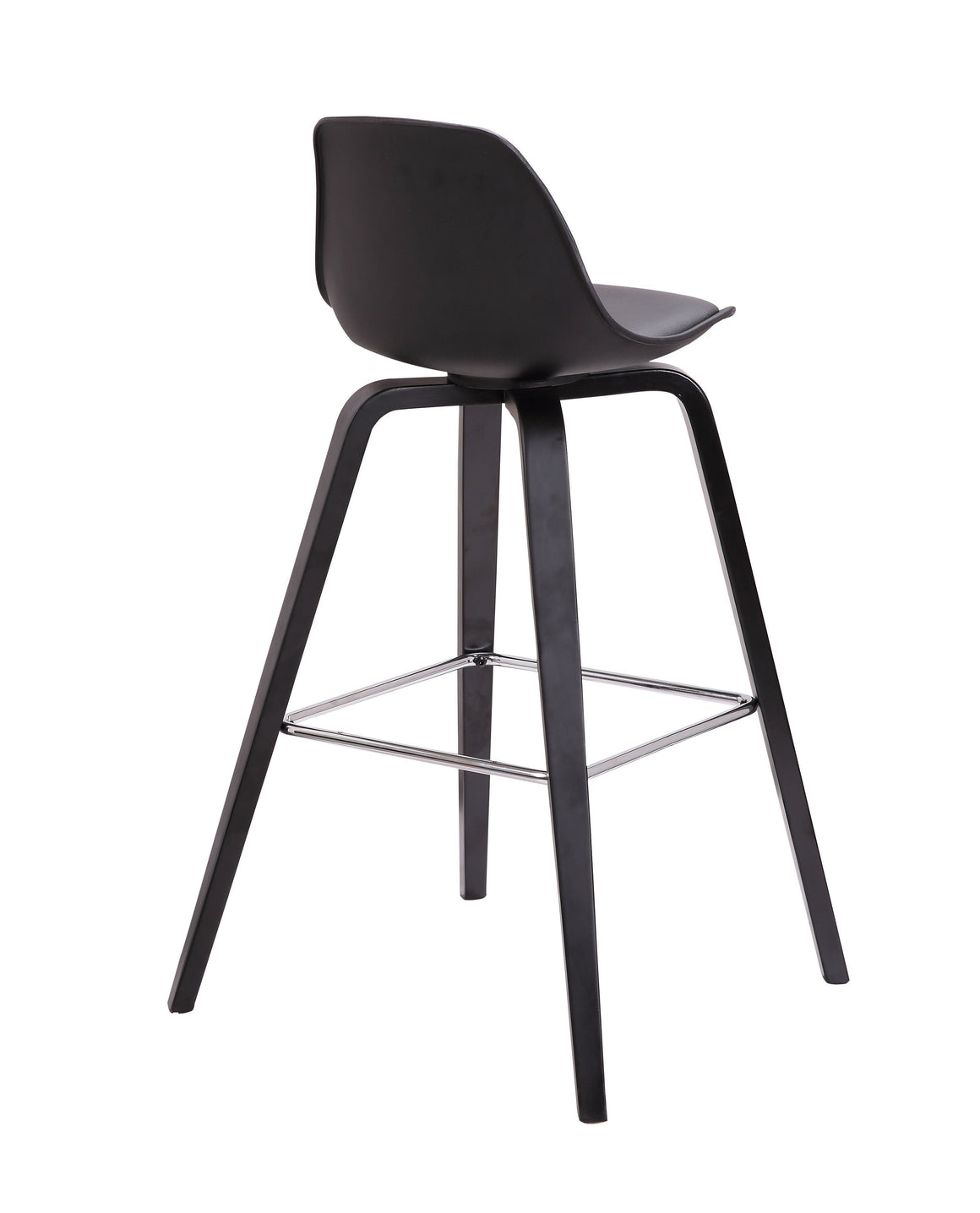 MATRIX BAR CHAIR Philbee Interiors