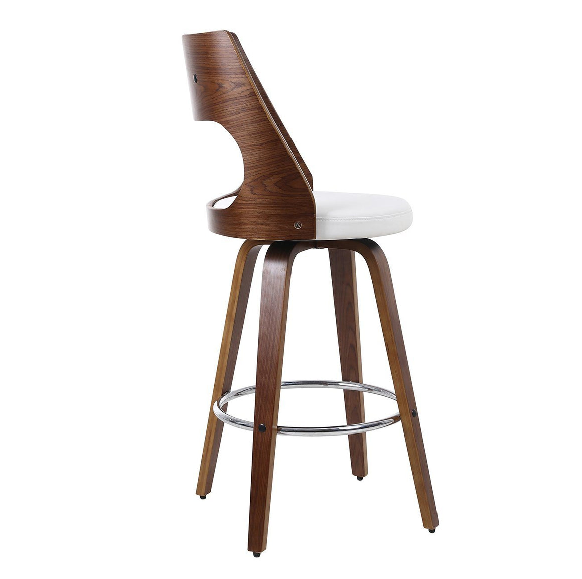 Beech Bar Chair Philbee Interiors