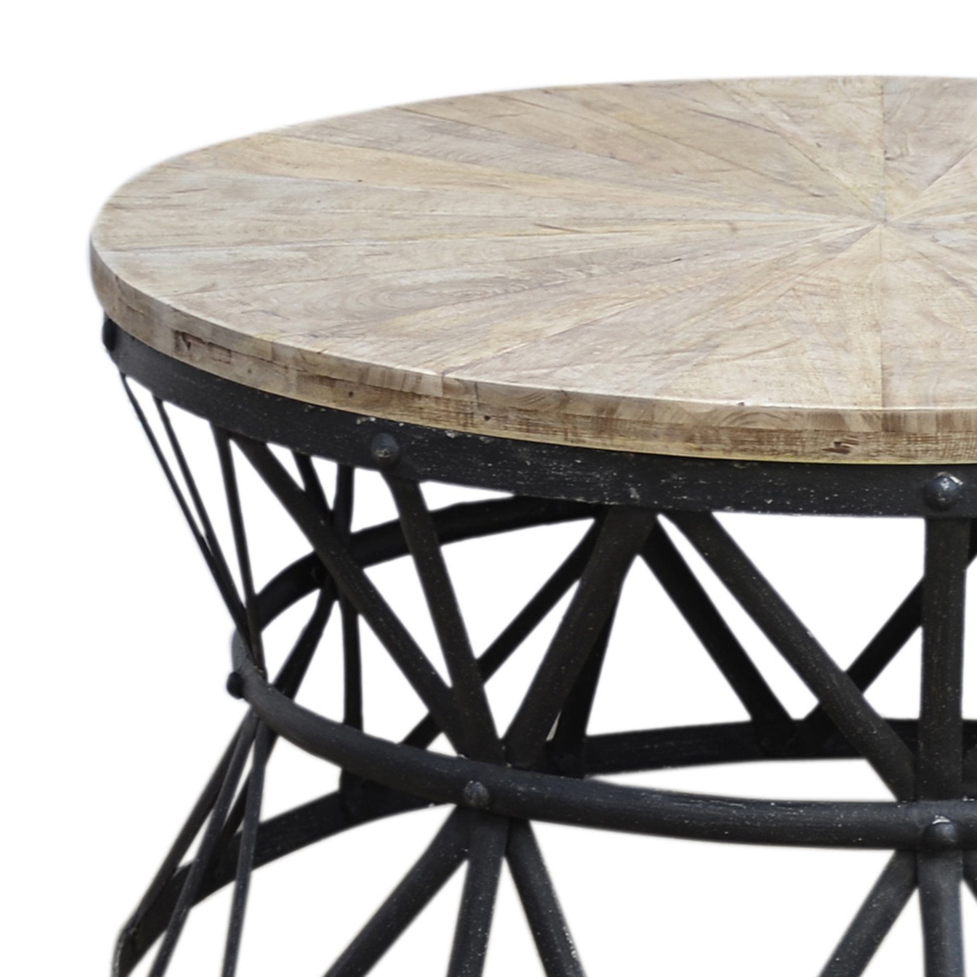 philbee handmade tables stools round online table coffee with timber iron cast buy collections